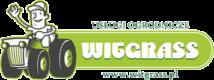 Witgrass - Usługi ogrodnicze Rzeszów